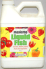 Maxicrop Original Liquid Fish