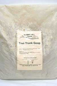 Rabbit Hill Farm Tree Trunk Goop - 4 lb.