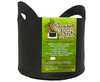 Smart Pot with Handles - Black
