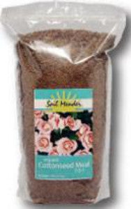 Soil Mender Cottonseed Meal - 40 lb.