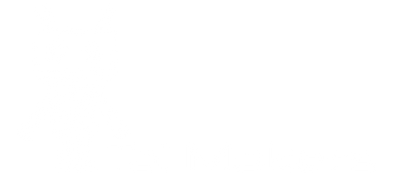 Tal Makers