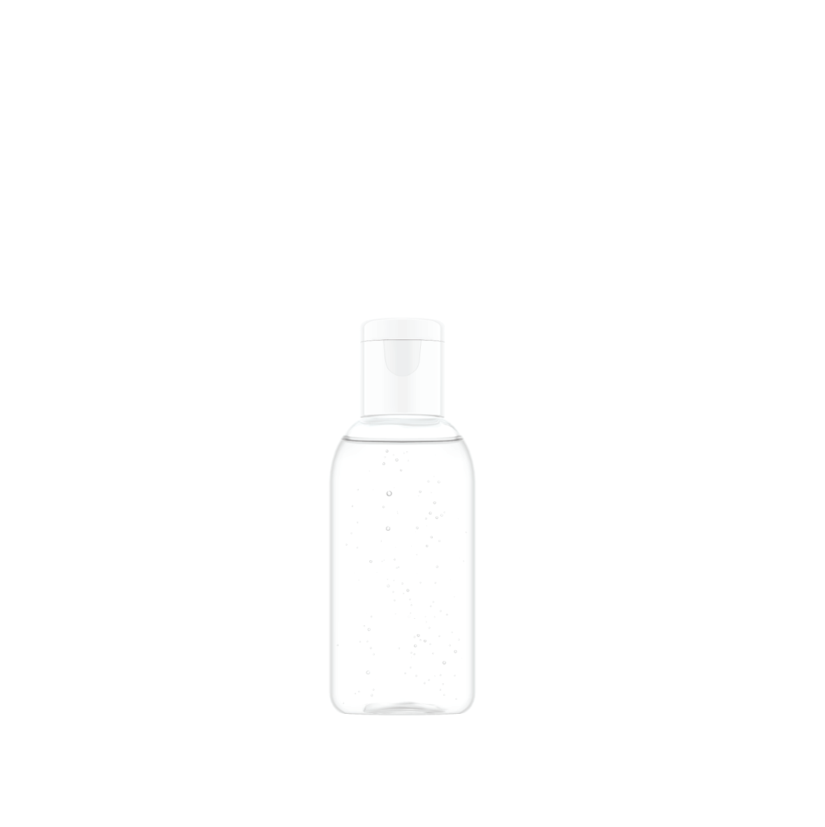 Sanitiser - 100ml