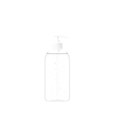 Sanitiser - 200ml