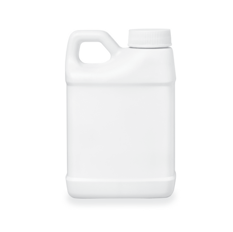 Sanitiser - 5 litre refill - PICK UP ONLY