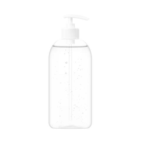 Sanitiser - 500ml