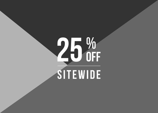Stay Safe, Stay Home [25% OFF]