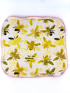 Bumble - Reusable Cloth Wipes
