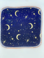 Starlight - Reusable Cloth Wipes
