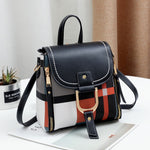 2019 Fashion Shoulder Bag