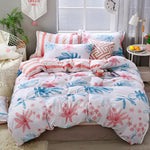 Fashion Bedding Set