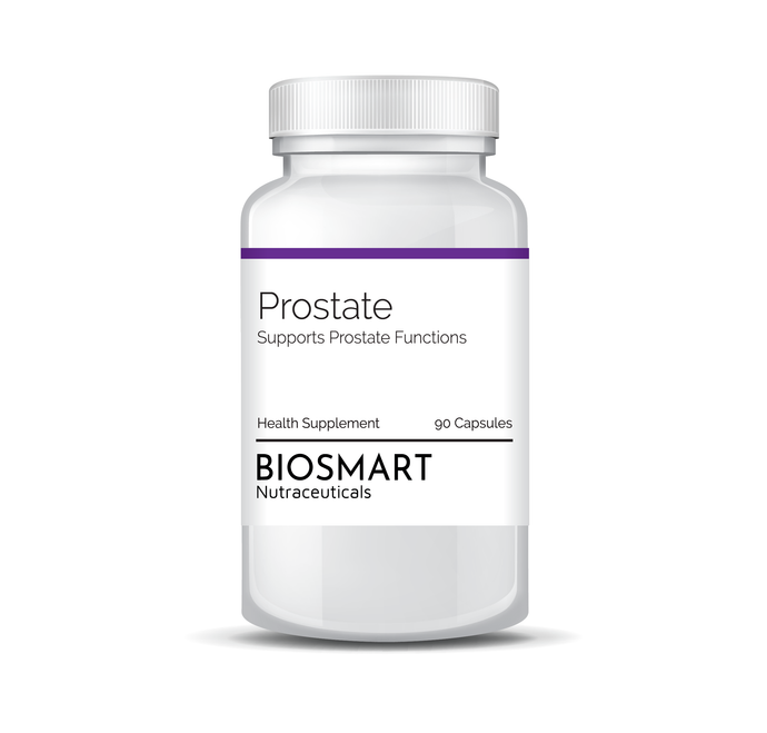 Prostate BSN-705 | 1 bottle 90 capsules | 49 USD (worth 98 USD)