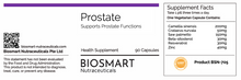 Load image into Gallery viewer, Prostate BSN-705 | 1 bottle 90 capsules | 49 USD (worth 98 USD)