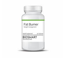 Load image into Gallery viewer, Fat Burner BSN-6006 | 3 bottles of 90 capsules | 99 USD only (worth 294 USD)