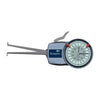 Internal quick caliper 10-30 mm