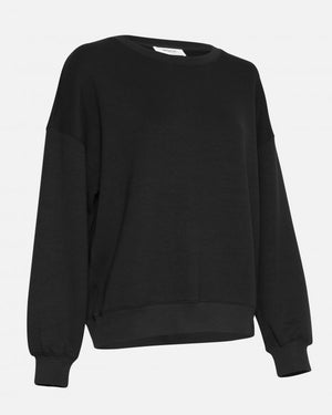 MSCH - Black Sweatshirt