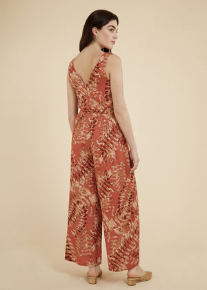 FRNCH - Mylene Jumpsuit
