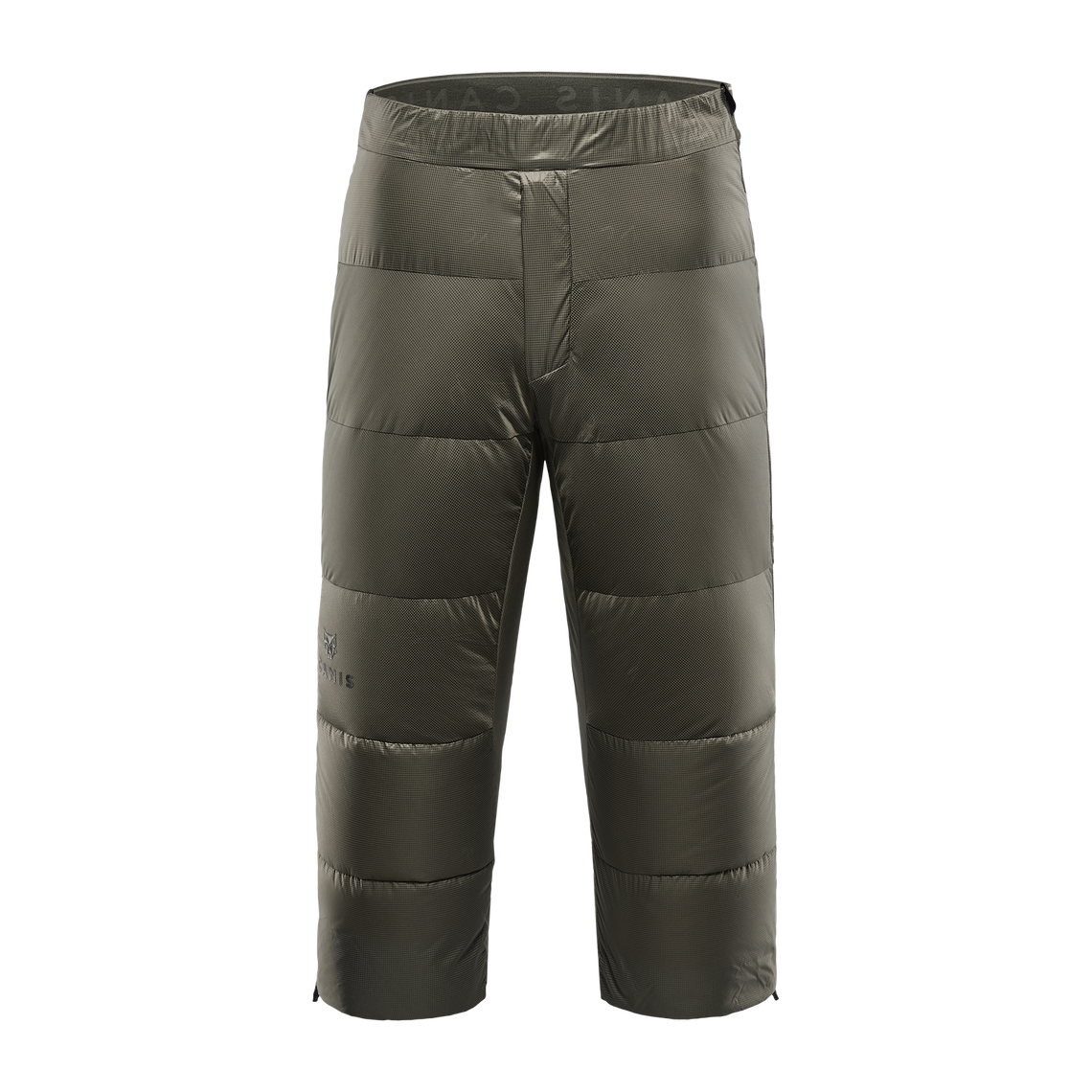 Alps Down 3/4 Zip Pant