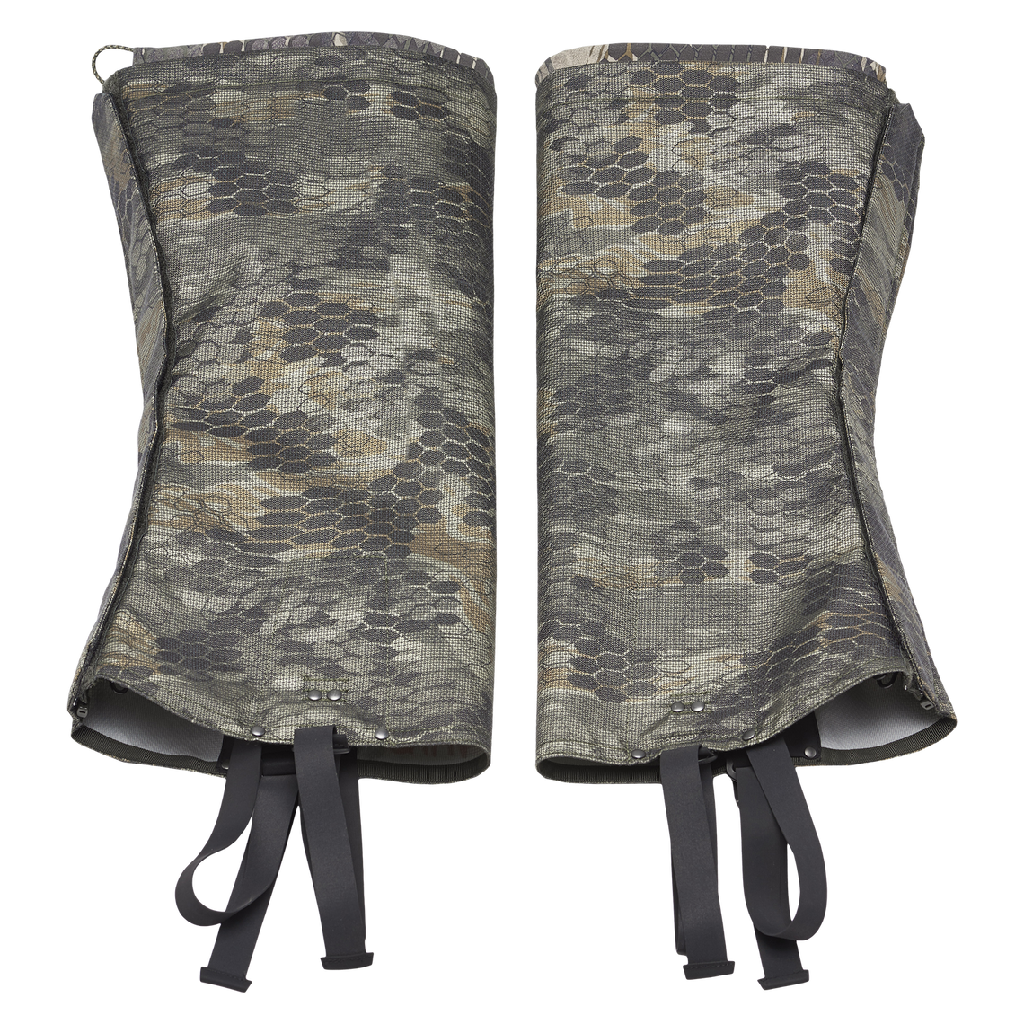 Kodiak Boot Gaiter