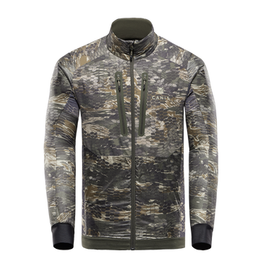 Alpha Grizzly Insulation Jacket