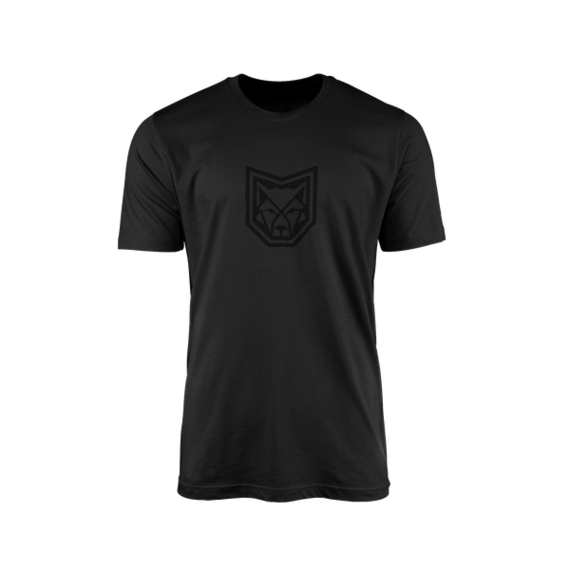 The CANIS Alpha Badge T
