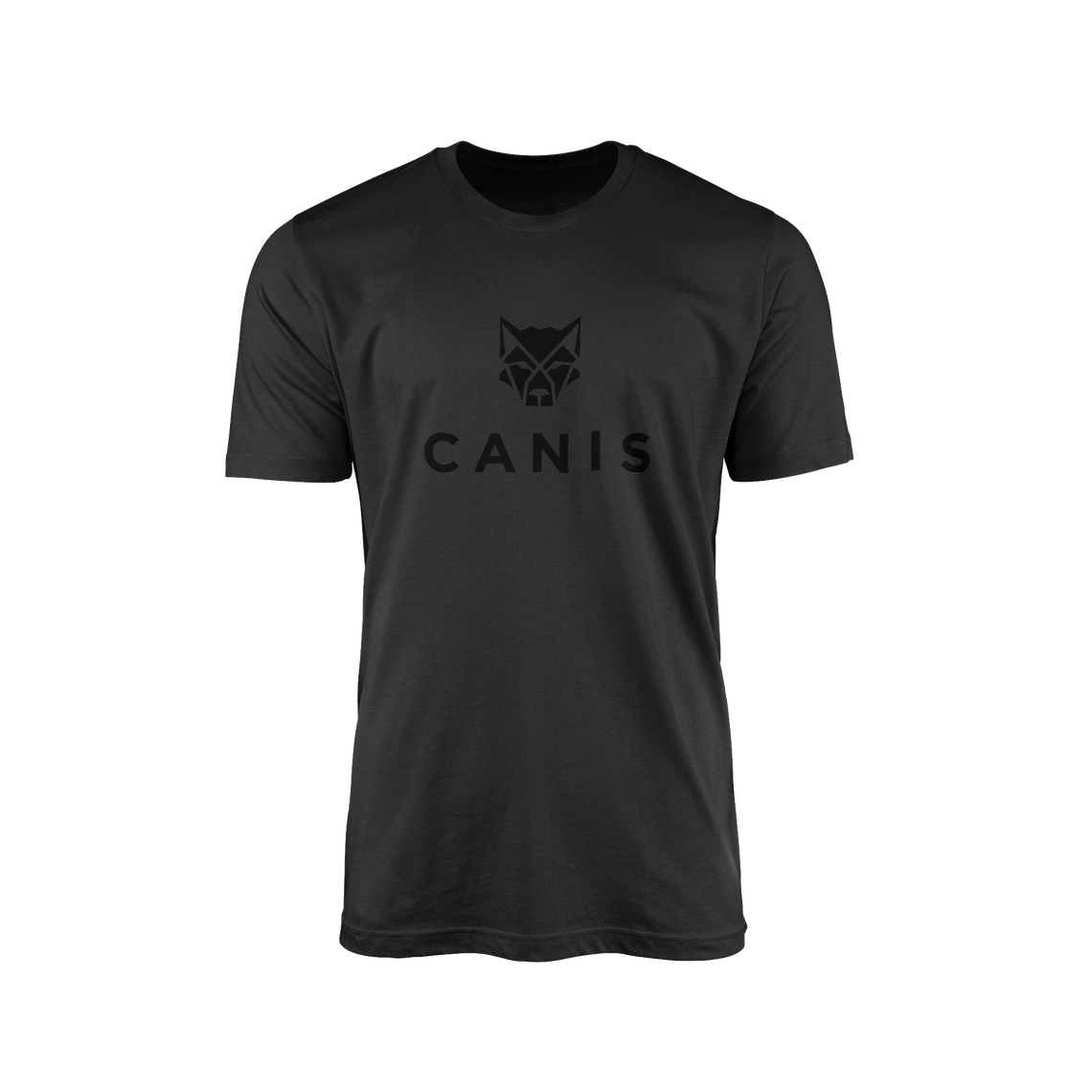 The CANIS Logo T