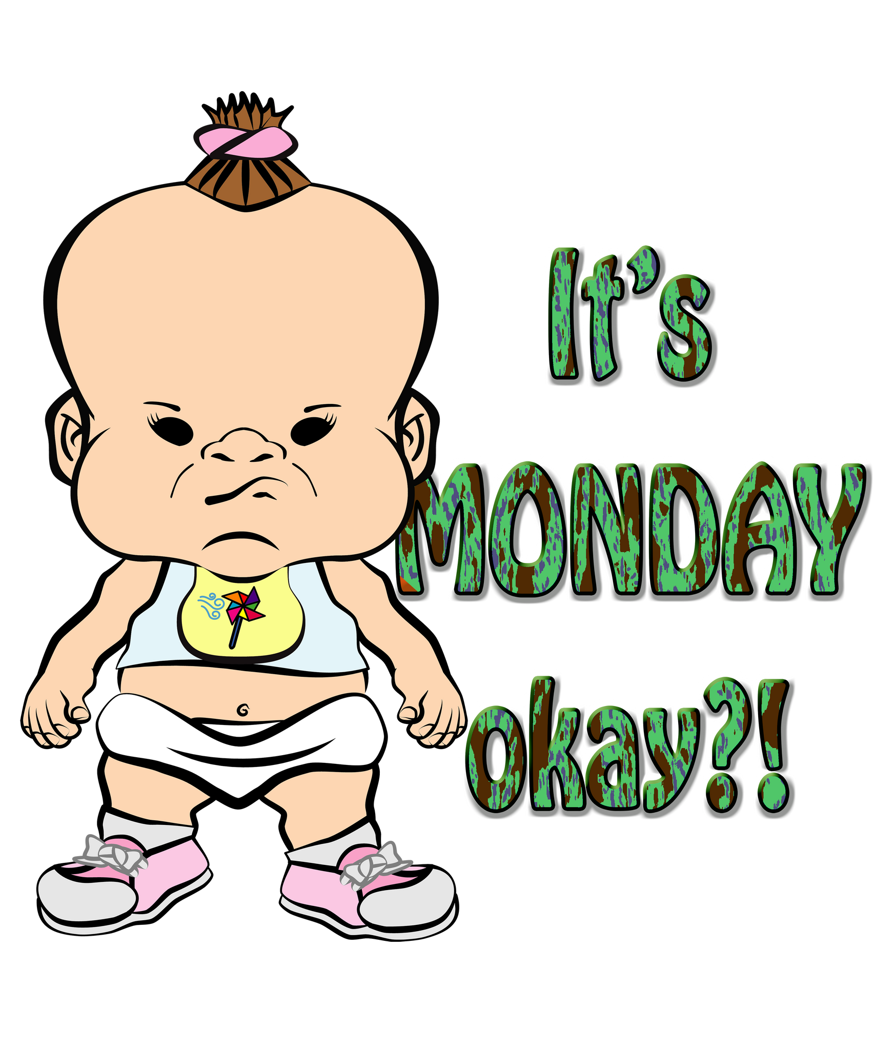 PB1Z0105_Its_Monday_Okay!_3