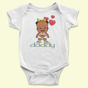 PB1Z1108_I Love Daddy_girl_4