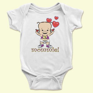 PB1Z1110_I Love Mommie_girl_3