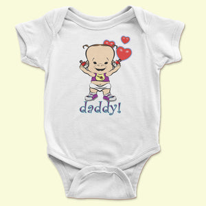 PB1Z1112_I Love Daddy_girl_3
