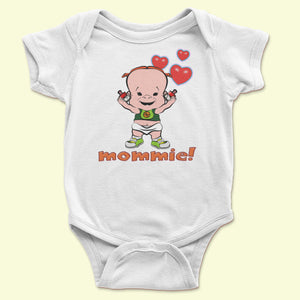 PB1Z1114_I Love Mommie_girl_4