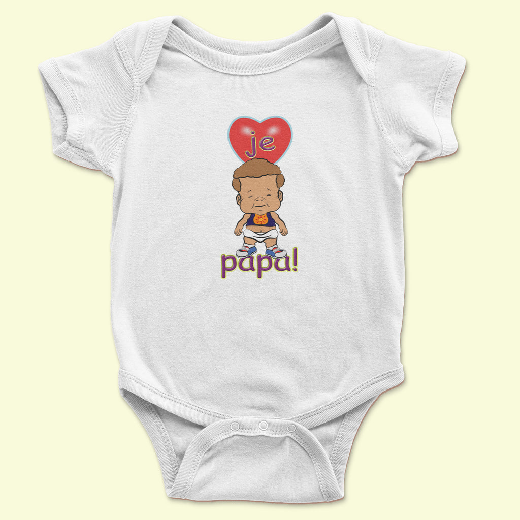 PB1Z1147_I Love Daddy_boy_8_French