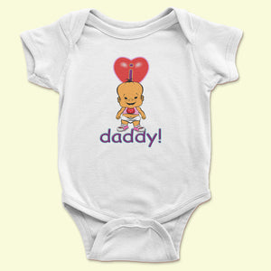 PB1Z1152_I Love Daddy_girl_13
