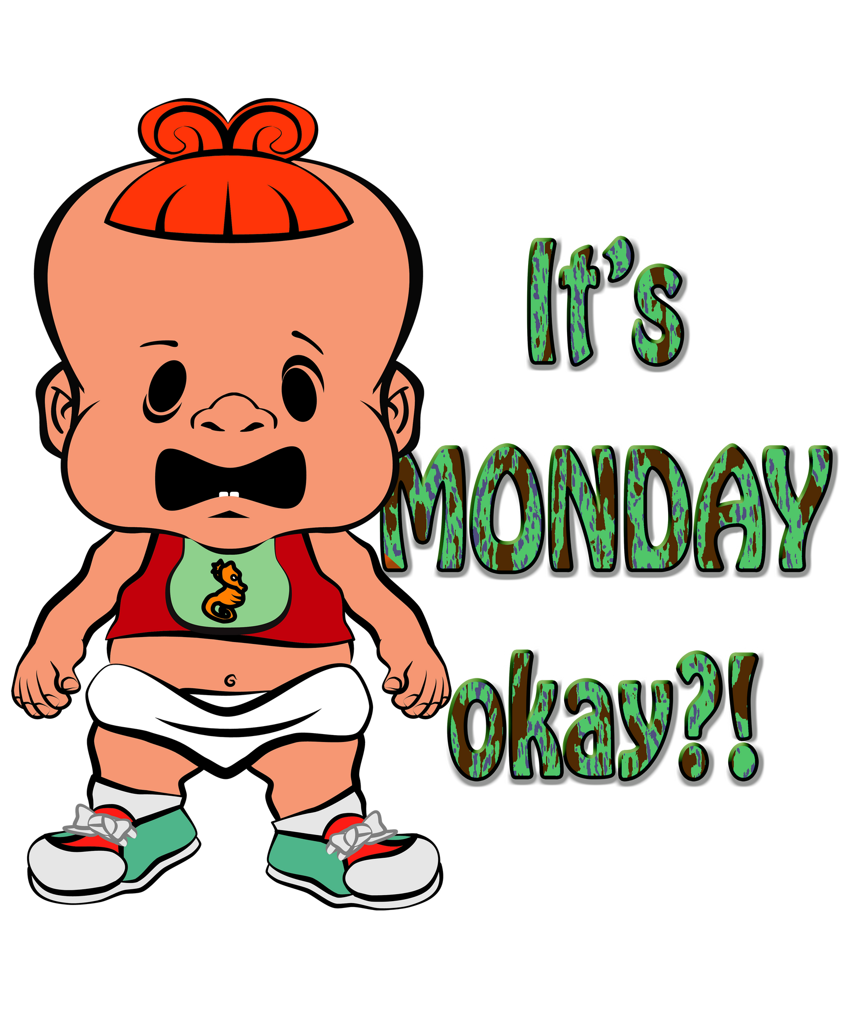 PBBZ0103_Its_Monday_Okay!_1
