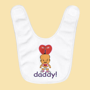 PBBZ1152_I Love Daddy_girl_13