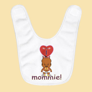 PBBZ1154_I Love Mommie_girl_14