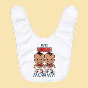 PBBZ1157_We Love Mommie_twin boys_11