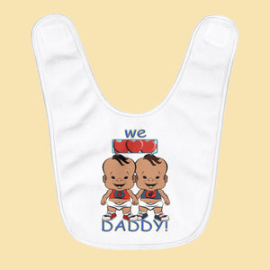 PBBZ1159_We Love Daddy_twin boys_11