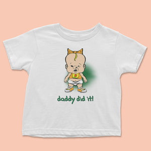 PBCZ0784_Daddy_Did_It!_girl_3