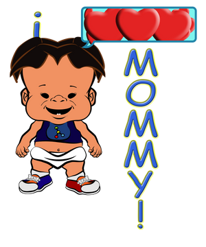 PB1Z1149_I Love Mommy_boy_9