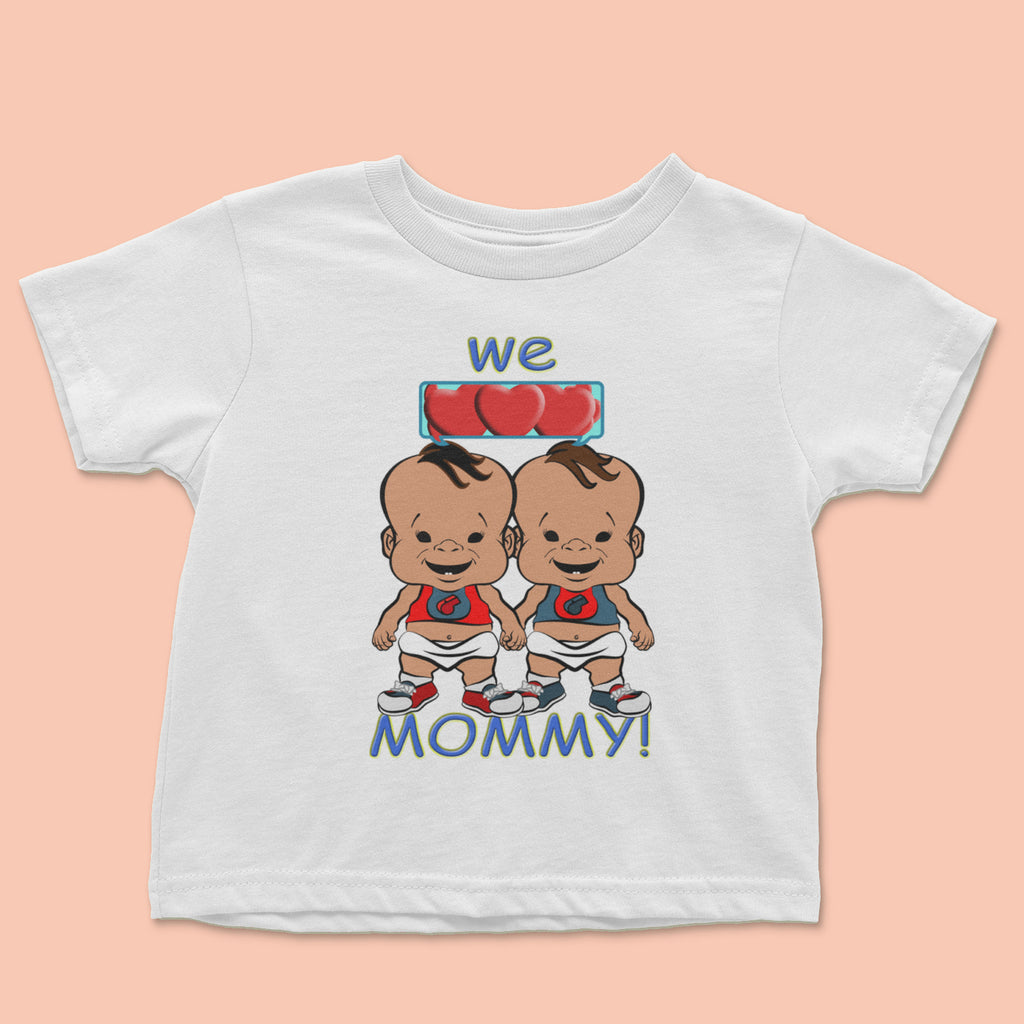 PBCZ1157_We Love Mommie_twin boys_11