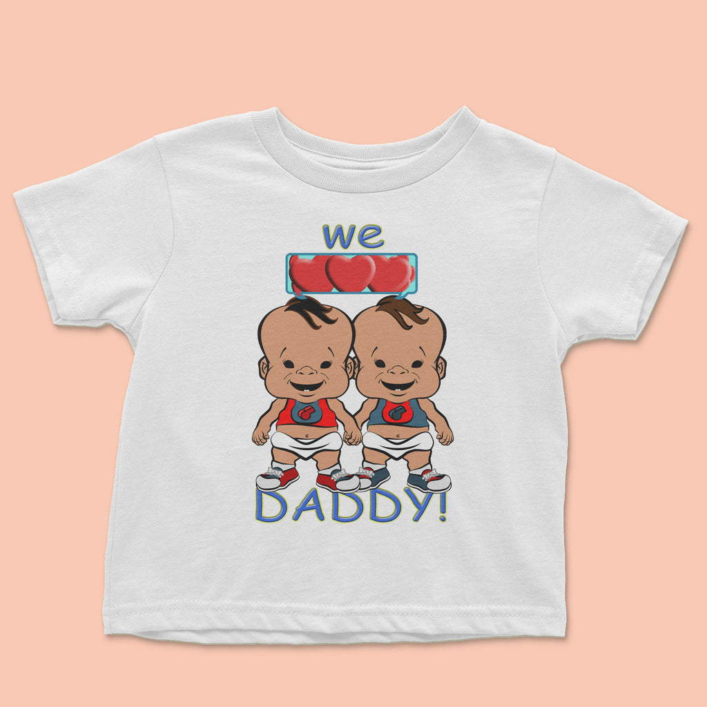 PBCZ1159_We Love Daddy_twin boys_11