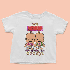 PBCZ1160_We Love Daddy_twin girls_15
