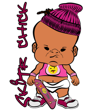 PBLZ0896_Skaterz_sk8tr chick_girl_3.png