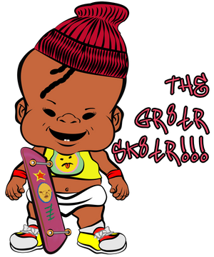 PBLZ0978_Skaterz_the gr8tr sk8tr_girl_4