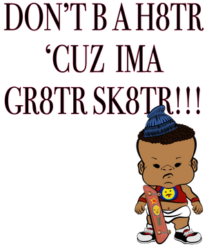 PBTZ1013_Skaterz_don't be a h8tr_boy_10