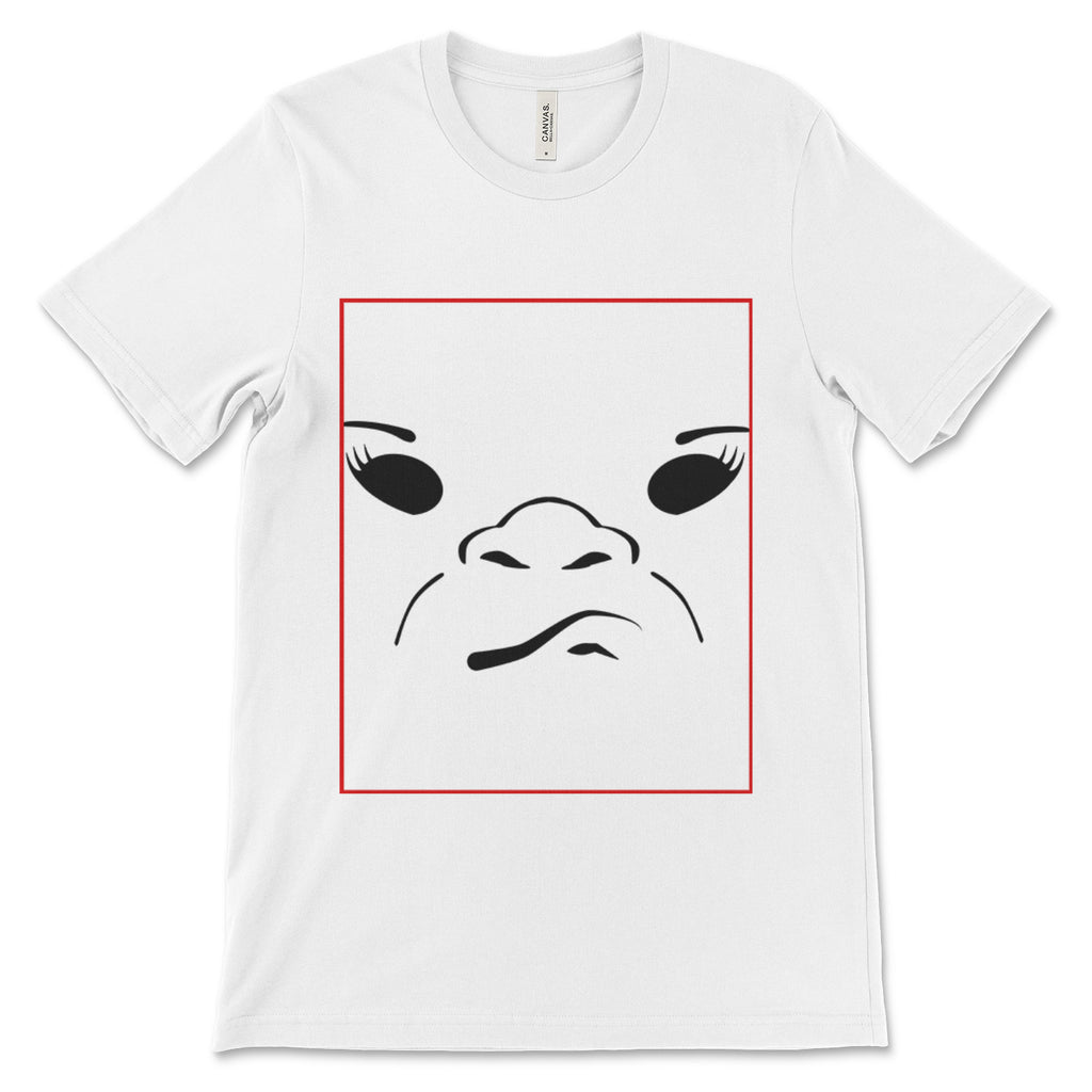 PBTZ1049_large angryface