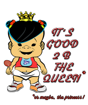PBWZ0035_Good 2 B Queen_girl_3