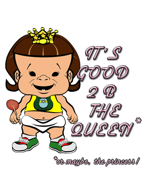 PBWZ0037_Good 2 B Queen_girl_5