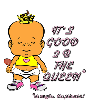 PBWZ0038_Good 2 B Queen_girl_6.png