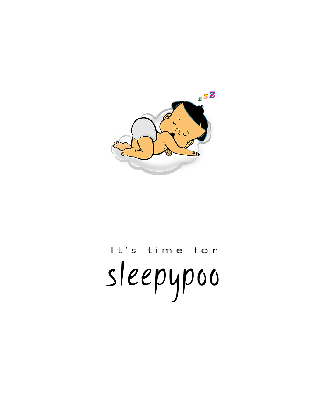 PBWZ0652_Sleepypoo_girl_4